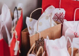 How to Keep Holiday Spending Within Your Budget